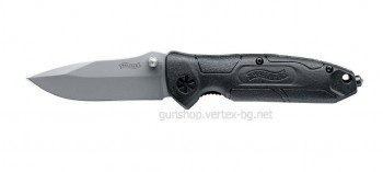 Сгъваем нож Walther STK2