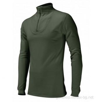 Термо блуза Lasting BMD-620