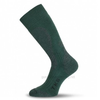 3/4 термо чорапи Lasting TKS-809