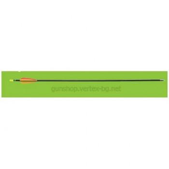 Стрела от фибростъкло ADVANCE 73 см.