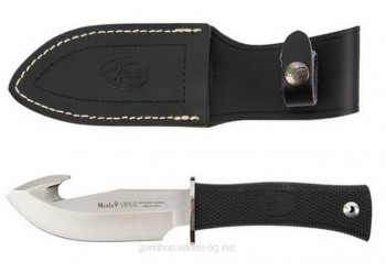Нож MUELA mod. VIPER-11G
