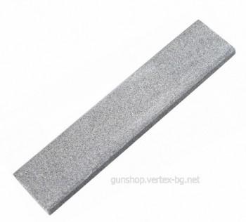 Правоъгълен камък за заточване Opinel, 10 см