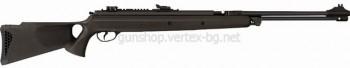 Пневматична пушка HATSAN MOD.150TH 5,5