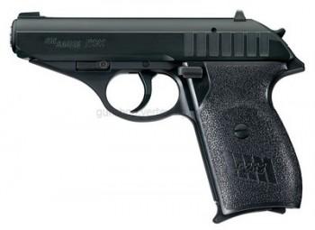 Боен пистолет SIG SAUER P232 9x17