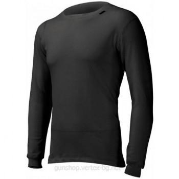 Универсална термо блуза Lasting BTD-900
