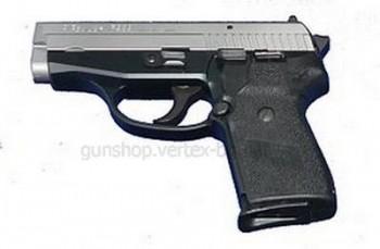 Боен пистолет Sig Sauer P239SL 9x19