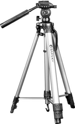 Тринога TRIPOD EXTENDABLE TO 63,4