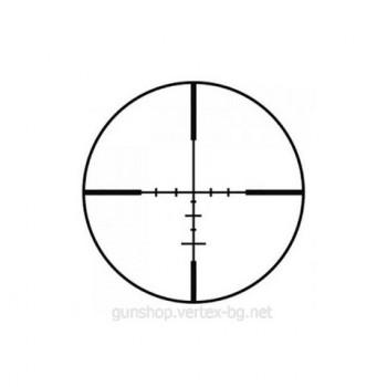 Оптика Vixen 2.5-15x50 30 mm BDC10