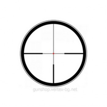 Оптика Vixen 2.5-15x50 30 mm G4