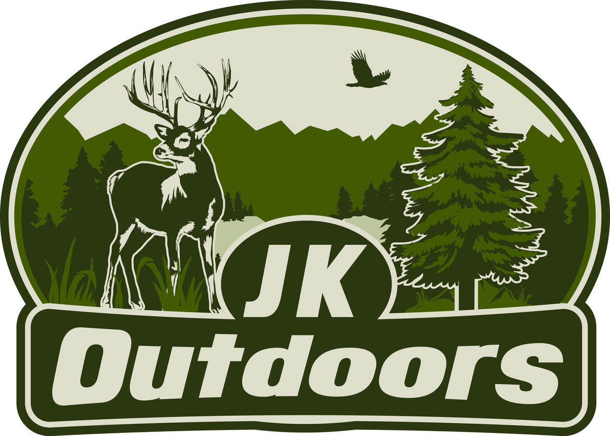 J&K Outdoor Products